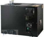 WEB - Untertheken - Wasserkühler AS 80   4 Coils