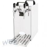 WEB-90/K Overcounter Cooler