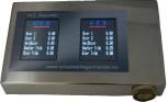 Getränkezählerset Mikro-Touch 1LC für 1 Leitung