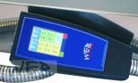 nano-touch® Pistolen-Elektronik mit Stückzahlerfassung & Abrechnu