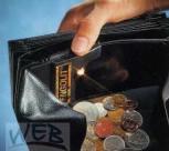 Engolit Geldbörseninnenbeleuchtung