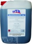 Reiniger für Milchaufschäumer 5 Liter
