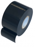 Insulation Tape 50 x 0,15 mm / lenght 15 m