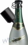 Champagne Fresh, neue Ausführung
