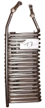 Cooling Coil 2lines // SALES
